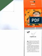 Down.pdf