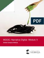 Bibliografia5.PDF Narra5