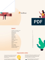 midhaz-catalogo.pdf