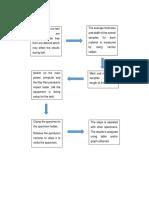 IMPACT report.docx