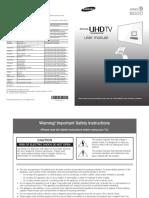 samsung-un65hu9000f-guidemanualpdf-com.pdf