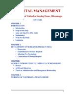 Hospital management.docx