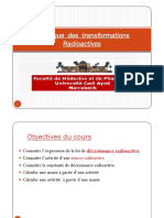 2- cinétique des transformations radioactives.pdf