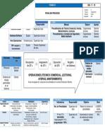 SIG-F-19 Ficha de Proceso OPERACIONES.docx