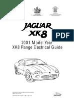 jagxk2001