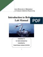 Robotics-Complete Lab Manuals.docx