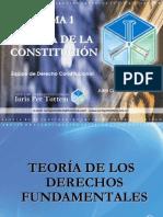 4  DerCons - Teoria de los Derechos Fundamentales