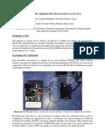PRÁCTICA DE ADQUISICIÓN DE DATOS DE UNA PLANTA - CASTAÑO_REYES.pdf