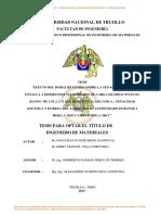 MEGO SANDOVAL,JONATHAN JUNIOR;  VELA CORCUERA, JHIMY MANUEL.pdf