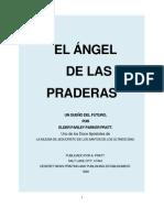 El Angel de Las Praderas