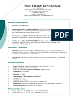 curriculum yeison (1) (1).ppt