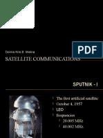 Foto del satellite arsat homosexual relationship