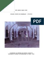 INDIANOS SUNITAS EM MOÇAMBIQUE – 1974/2004