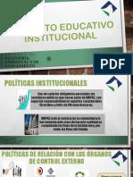 PROYECTO_EDUCATIVO[1].pptx