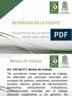 Retefuente_Salarios.pdf