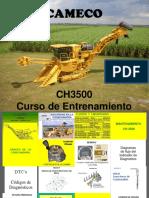 CH3500 Manual de capacitación de cosechadora CAMECO.pdf