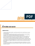 Briefing.anabel de La Higuera
