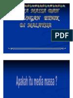 Media+Massa+Dan+Hubungan+Etnik+Di+Malaysia