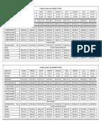 Vigan-Living-Pricelist (2).pdf