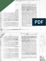 G. Frege Pisma Semantyczne