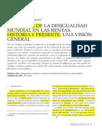 Branko Milanovic - Las cifras de la desigualdad mundial en las rentas..pdf
