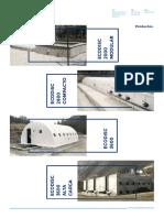 catalogo biodiscos acai.pdf