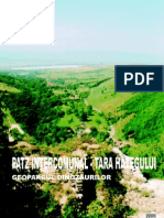 tara_hateg_etapa1