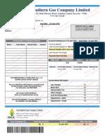 bill_pdf