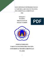 proposal iktiologi kelompok 4.docx