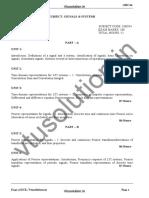 ece-iv-signals___systems_[10ec44]-notes.pdf