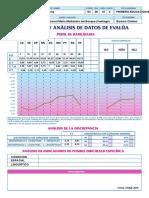1°B HOJA Amy Cartes Vicuña.pdf