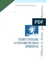 teatro-y-antiteatro-la-vanguardia-del-drama-experimental.pdf