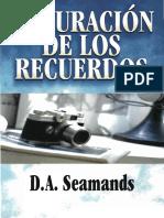 La Curación de los Recuerdos DAVID SEAMANDS.pdf