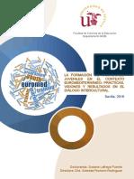 TESIS SUSANA LAFRAYA FORMATO DIGITAL.pdf