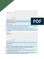 Generales TEST 1 CELADOR CCOO.docx