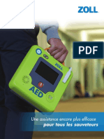 Zoll AED 3.pdf