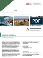 prevencion_del_suicidio_3.pdf