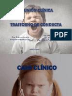 TRASTORNOS DE CONDUCTA (MARZO 2015).pdf
