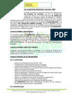 CONTRATO LOCACION NRO 22 - GUADALUPE.docx