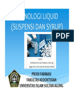 caridokumen.com_teknologiliquid-teknologiliquid-suspensidansyrup-prodifarmasi-fakultaskedokteran-fakultaskedokteran-unversitas-islamsultanagung-.pdf