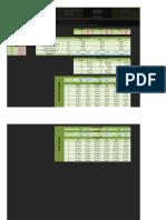 Parâmetros da clotóide - VC I - by Edgar Macedo v1.0.0