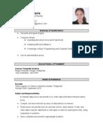 paula-resume