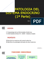 FISIOPATOLOGIA  lozano.pdf