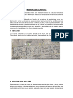 MEMORIA-DE-CÁLCULO-mar.docx