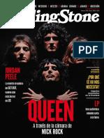 Rolling Stone Mexico 03.2019.com