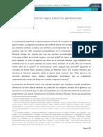 Svetliza Escribir Malvinas.pdf