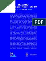 Guida DOS Digital
