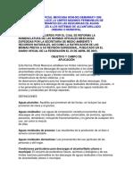 NORMA_OFICIAL_MEXICANA_NOM.docx