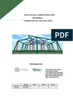 CASA MANGLE.pdf