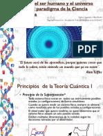 2 Visión de Desarrollo Desde El Paradigma de La Ciencia Cuántica